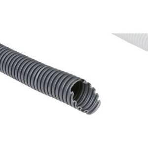 Kopos-1220-l50-corrugato-en20-50-m-grigio-scuro-1-pz