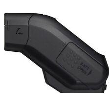 Canon Speedlite 270EX II Battery Cover Door CY1-4324 Canon genuine part 270EXII