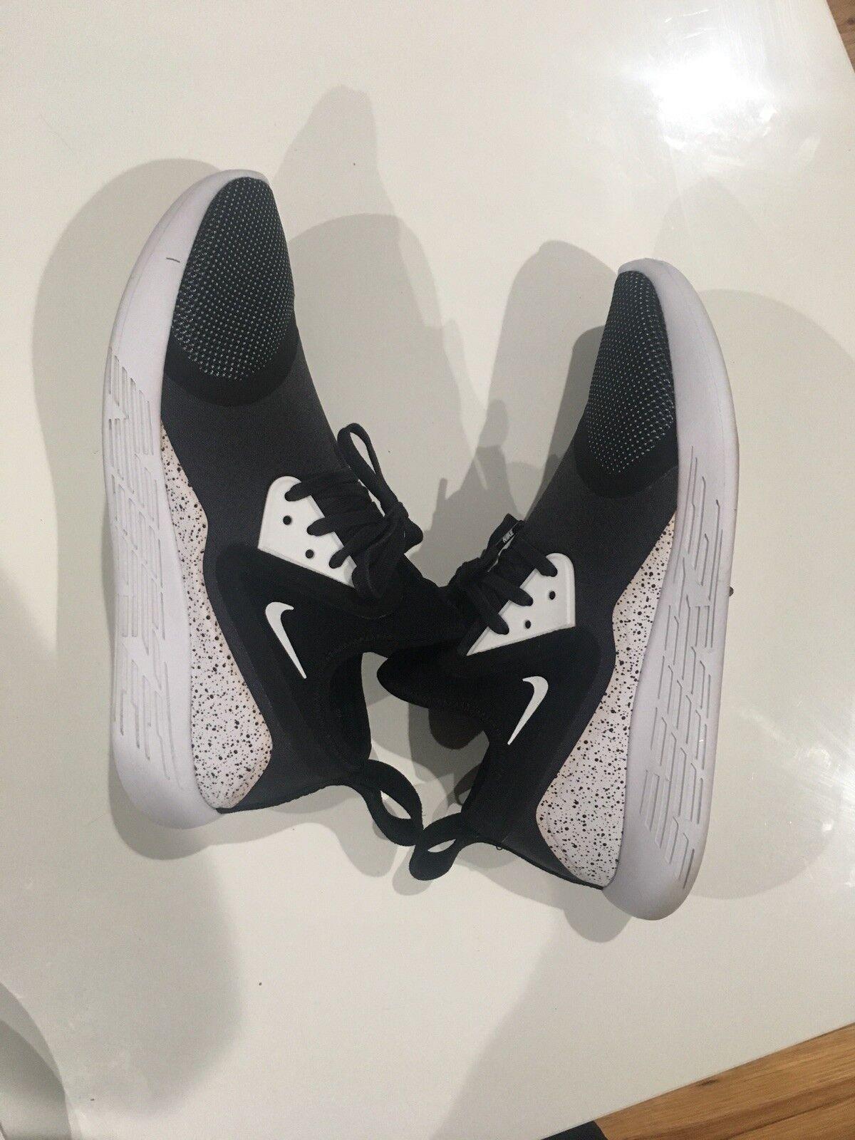 Nike Lunarcharge Lunarcharge Nike Premium LE Size 10 19c76d