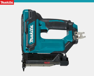 Makita-PT354D-12V-CXT-Pin-Nailer-Body-Only-Bare-Tool