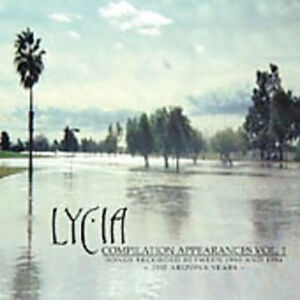 Lycia-Compilation-Appearances-1-New-CD