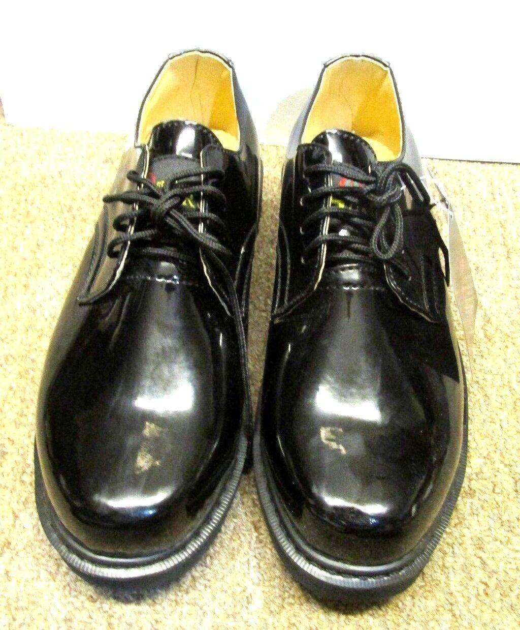 Grand Hunter zapato zapato zapato resistente al aceite Goodyear con vira Talla 6.5 para Mujer  encuentra tu favorito aquí