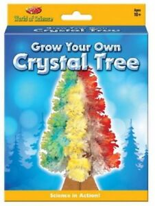 Grow-your-Own-Crystal-Tree-Science-Experiment-Magic-Tree-Growing-Kit-Educational