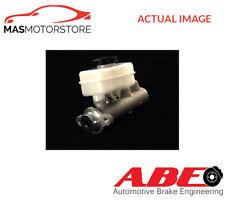 HERTH+BUSS JAKOPARTS J3107021 Hauptbremszylinder