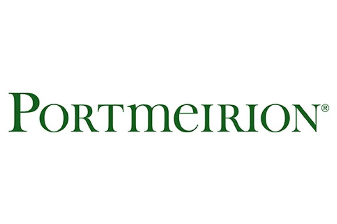 Portmeirion Portmeirion Portmeirion - Pomona - Servizio Piatti 39 Pezzi 12 Persone - Rivenditore 15f1df