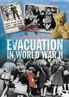 Evacuation by Joyce Bentley, A. J. Stones (Hardback, 2013)