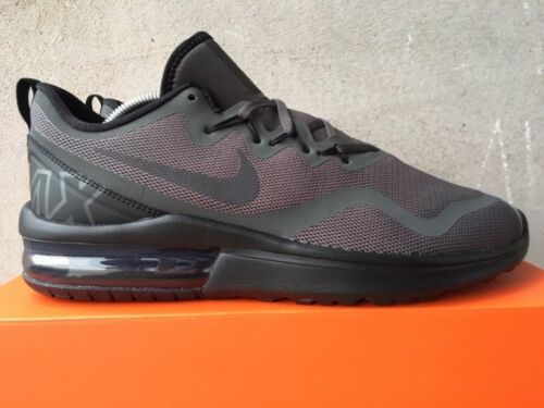 Pour 008 Midnight Air Fury Baskets Uk 9 Taille Fog Aa5739 Homme Eu Max Nike 44 PqwzCZ6Cx