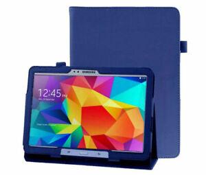 Funda-para-Samsung-Galaxy-Tab-4-10-1-sm-t530n-sm-t535n-funda-protectora-estuche-proteccion