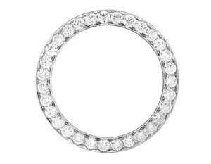 diamante dating UK matrimonio non datazione EP 15 Sinossi