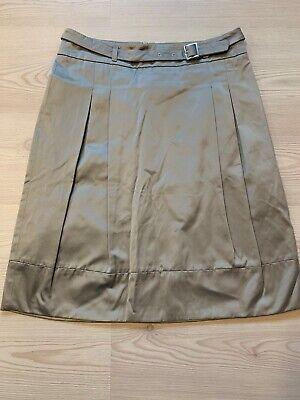 Karen Millen | DBA billige og brugte nederdele