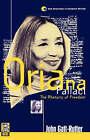 Oriana Fallaci: The Rhetoric of Freedom by John Gatt-Rutter (Paperback, 1996)