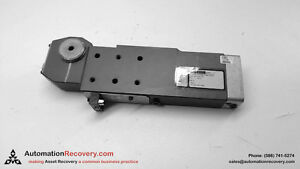 BTM-733600E-723120H-90AR-SC2AC-POWER-CLAMP-62MM-BORE-90-DEG-W-SENSON-119934