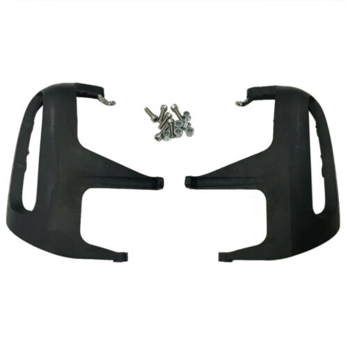 2XABS Engine Protector Guard Set Fit BMW R1150R R1100S R1150RS R1150RT 2001-2003
