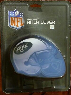 Rico Industries NCAA Mens Economy Hitch Cover
