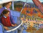 Time for the Fair by Mary Train (Hardback, 2005)