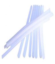 10 Pieces - Big 11 mm Glue Sticks for Glue Gun