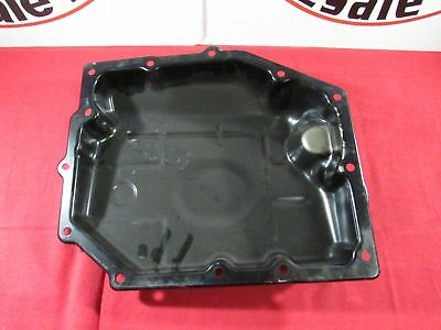 11-13 Chrysler Dodge Jeep Engine Oil Pan Windage Tray Factory Mopar OEM New