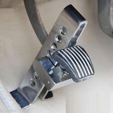 Mechanische abschließbare Wegfahrsperre für Auto,LKW,Transporter,Traktor