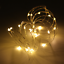 2M-20-LED-Battery-Operated-Outdoor-Christmas-Party-LED-String-Fairy-Lights-Decor thumbnail 3