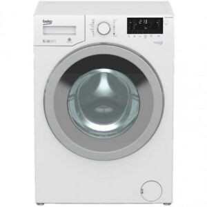 Lavadora-8kg-Beko-WMY81483LMB2-1400-rpm-A-Display-lavadoras-carga-frontal