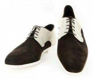 Sutor Mantellassi Marron Chaussures Taille 6.5 (US) / 5.5 ( Ue ) - Solde