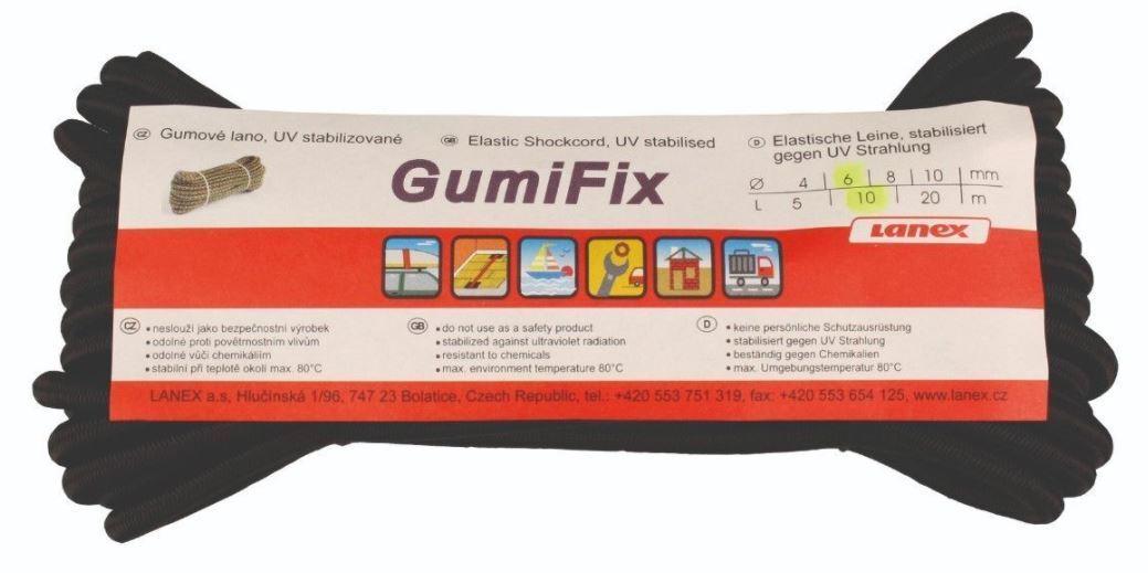 Gummileine Gummileine Gummileine Expanderseil Gummikordel Gummiseil Planenseil Gummischnur Planenleine 5a804e
