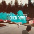 Higher Power von The Dirty Nil (2016)