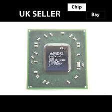 Genuine 2010+ AMD Radeon 215-0752007 BGA GPU Chip Graphics IC Chipset with Balls