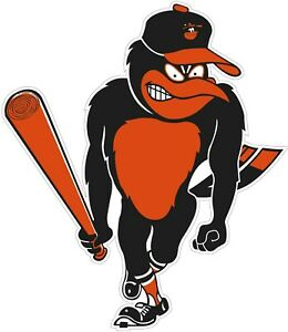 Baltimore-Orioles-MLB-Vinyl-Decal-You-Choose-Size-2-034-28-034