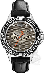 Bulova-Harley-Davidson-Womens-Watch-76L165-Live-to-Ride-with-Harley-Davidson