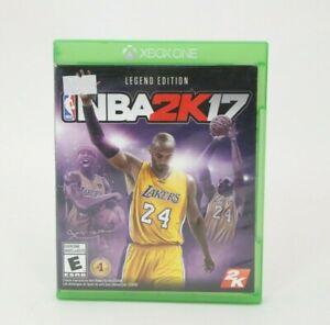 NBA-2K17-Legend-Edition-Xbox-One-Kobe-Bryant-Cover
