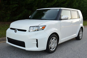 2012-Scion-xB-ONLY-68K-miles-Super-clean-inside-out