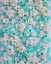15xARTIFICIAL FLOWER ROSEHYDRANGEA WALL PANEL WEDDING BACKGROUND BACKDROP