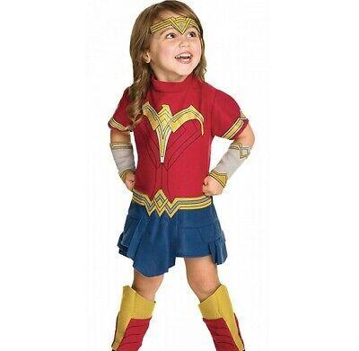 beautiful girl superhero outfit or 97 womens robin superhero outfit