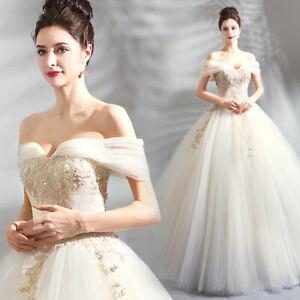 Edel Abendkleider Cocktailkleid Ballkleider Hochzeitskleid ...