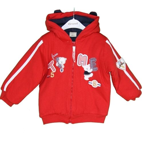 Baby// Infant// Newborn Warm Winter Coat Jacket