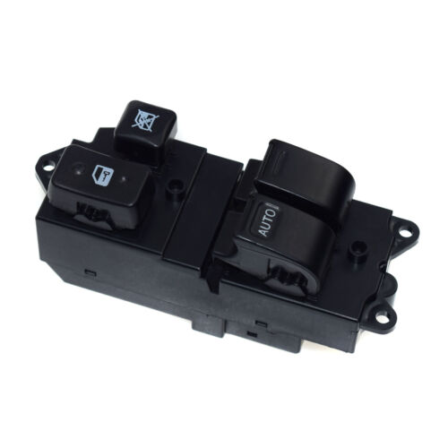 Fit Toyota Tacoma T100 Power Electric Master Window Switch 8482016060 901711 New