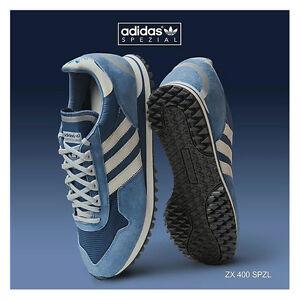 adidas zx 400