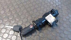 Lenk-zuendschloss-51800628-Fiat-500-312-12-Monate-Garantie