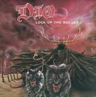 Lock up the Wolves by Dio (Heavy Metal) (CD, Nov-2008, Reprise)