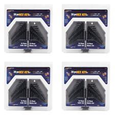 Performance Tool W80288 30pc Hex Key Set