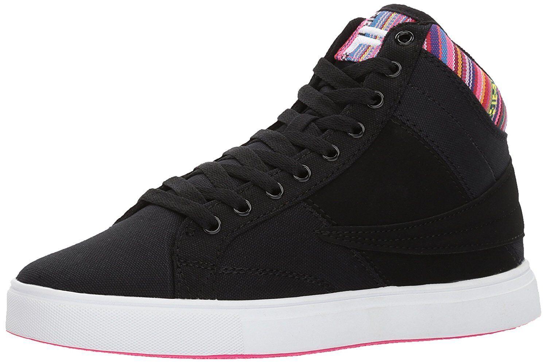 Fila Womens Smokescreen 4 Walking-Shoes- Pick SZ/Color.