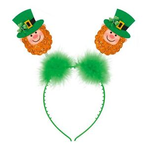 All above st patricks day party adults sorry