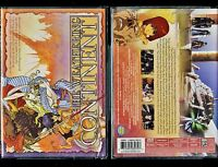 The Weathering Continent (brand Anime Dvd, 2003)