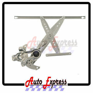 New 1996 2000 honda civic front right fr power window for 2000 honda civic window motor