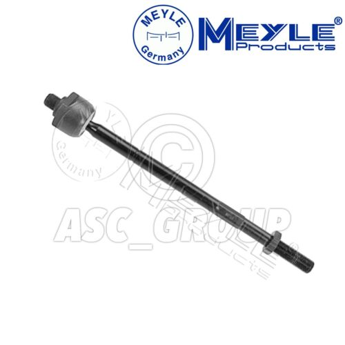 Citroen Dispatch Peugeot Expert Meyle Front Right or Left Inner Tie Track Rod