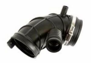 Bmw Oem Air Intake Boot E85 Z4 2 5i 8801 Ebay