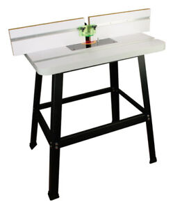 Grizzly t10432 router table with stand ebay grizzly t10432 router table with stand keyboard keysfo Choice Image