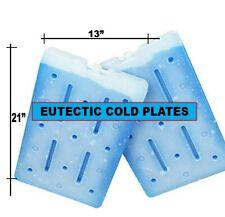 Cold Plateeutectic Plate