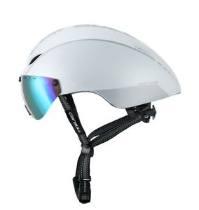 Safety Airflow  Bicycle Helmets TT Time Trial Event Helmets For Adult Men Women  outlet on sale